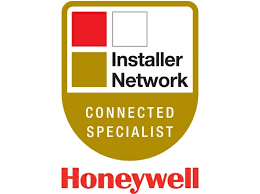Honeywell Connected Specialist